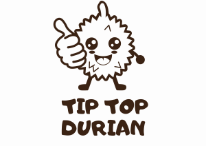 tip top logo-03