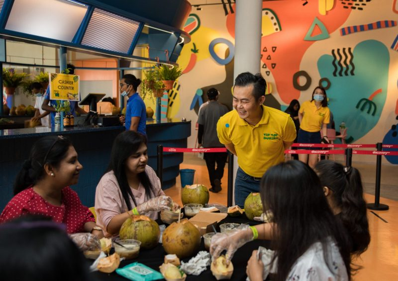 Gamuda-X-Tip-Top-Durian-Event-34-scaled