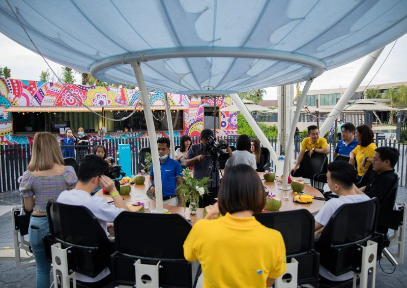 Gamuda-X-Tip-Top-Durian-Event-64-scaled